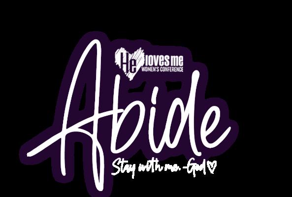 0xHeLovesMeBGSM-Logo